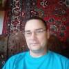 Вячеслав, 48, Россия, Покров