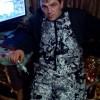 Aleksandr, Россия, Кемерово, 39 лет. Ищу знакомство