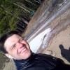 Александр, Россия, Тверь, 37 лет, 1 ребенок. Хочу найти Девушку, женщину: добрую, всепонимающую и любящую)
