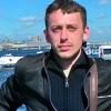 Максим, Украина, Константиновка, 31 год. Хочу найти Обыкновенную, простую девушку, с семейными ценностями!