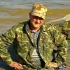 Коля, Россия, Набережные Челны, 54 года, 1 ребенок. Простой и добрый