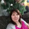 Айгуль, Россия, Уфа, 35 лет, 3 ребенка. По жизни озорная девчонка, в любой сложной жизненной ситуации остаюсь оптимисткой. Верю в людей и в