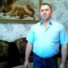 сергей, Россия, Оренбург, 48 лет, 1 ребенок. вдовец  ищу женщину для знакомства работаю квартира  машина
