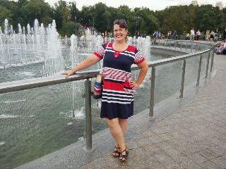 Елена Прекрасная, Россия, Москва, 39 лет, 2 ребенка. Хочу найти Настоящего Мужчину