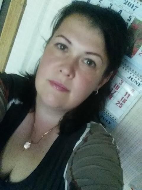 Елена Прекрасная, Россия, Москва. Фото на сайте ГдеПапа.Ру