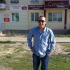 Владимир Владимирович, Россия, г. Орел, 28 лет, 1 ребенок. Хочу познакомиться с женщиной
