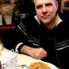 константин, Россия, Электросталь, 49 лет. разведен  живу сам  есть дети от первого брака на украине не курю не пью ищю девушку для создания се