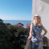 Ирина, Россия, Ярославль, 38 лет. Хочу найти Молодого человека с детьми
