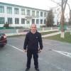 Энчик Ибрагимов, Россия, Симферополь, 38 лет, 1 ребенок. Знакомство с мужчиной из Симферополя