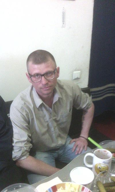 Andrei Lex, Россия, Бийск, 32 года. Познакомлюсь для серьезных отношений и создания семьи.
