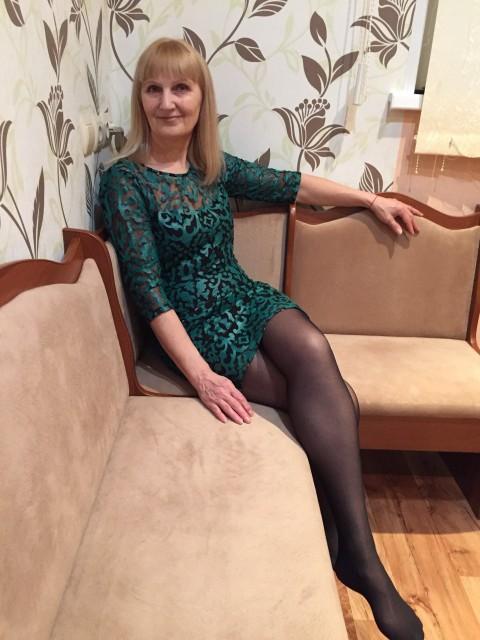 Наталья, Россия, Мурманск, 47 лет, 1 ребенок. Хочу найти надёжного спутника жизни.