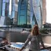 Наталья, Россия, Мурманск. Фотография 718892