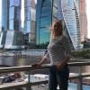 Наталья, Россия, Мурманск. Фотография 718891