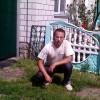 олег корнаушенко, Беларусь, Зябровка, 38 лет