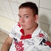 Андрей, Россия, Москва, 25 лет