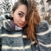 Алиса Книгина, Украина, Харьков, 21 год