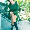 Ирина, Россия, Ростов-на-Дону, 36 лет