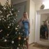 Татьяна, Россия, Москва, 37 лет