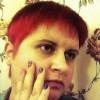Екатерина, Россия, Санкт-Петербург, 29 лет