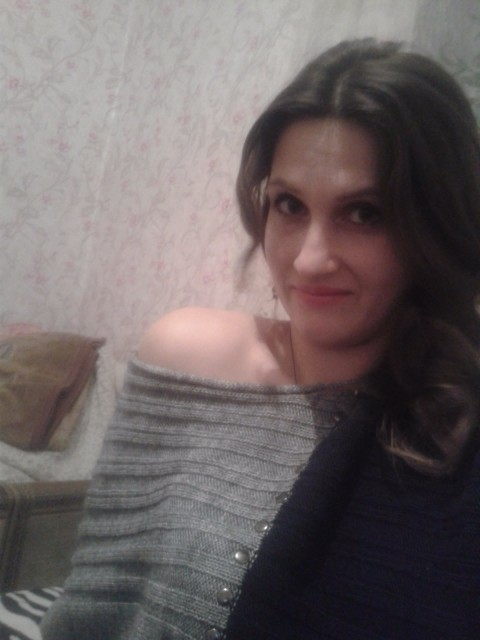 Оля, Молдавия, Тирасполь, 28 лет