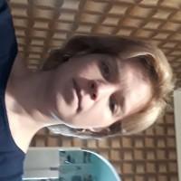 Екатерина, Россия, Куровское, 34 года
