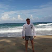 Игорь, Россия, Балашиха, 48 лет