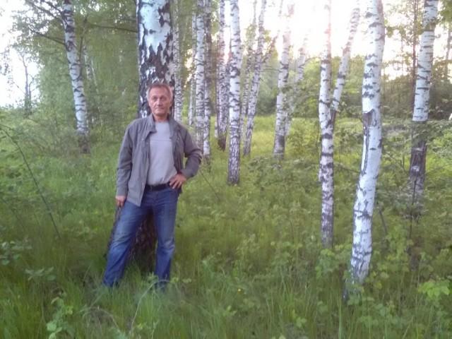 Сергей Выдыш, Россия, Санкт-Петербург, 59 лет, 1 ребенок. Хочу найти Ищу добрую женщину, хорошую хозяйку , умную преданую .