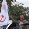 Сергей Выдыш (Россия, Санкт-Петербург)
