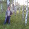 Сергей Выдыш