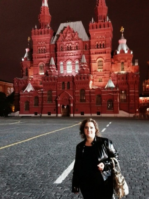 Анастасия, Беларусь, Минск, 33 года, 1 ребенок. Хочу встретить мужчину
