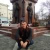 Олег, Россия, Симферополь, 40 лет, 1 ребенок. Лучше одни  раз увидеть, тихий веселый, трудолюбивый, разнообразны й.