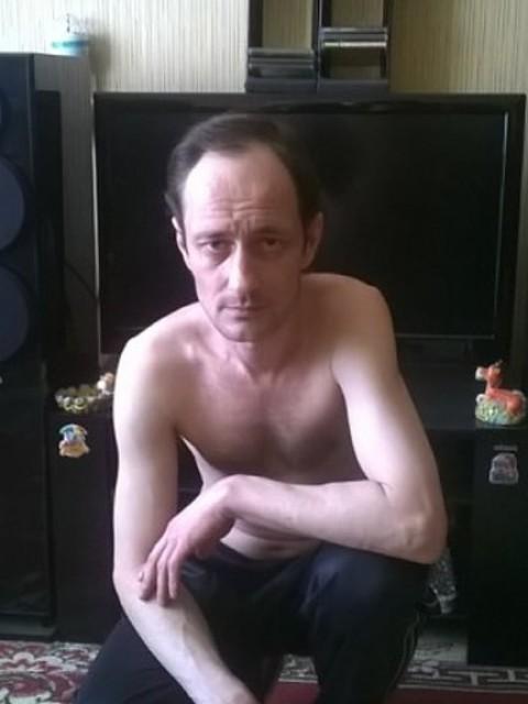 руслан эмиров, Россия, г. Рязань (Рязанская область), 41 год