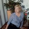 Ольга, Казахстан, Алматы (Алма-Ата), 55 лет, 1 ребенок. Хочу найти Мужчину, свободного от отношений, простого, внимательного., заботливого. Женщина как эхо-как к ней