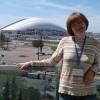 Людмила, Россия, Нижний Новгород, 48 лет. Хочу найти МУЖЧИНУ