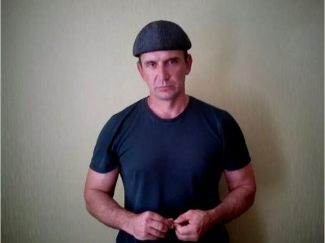 Andrej, Украина, Мариуполь, 40 лет. Хочу найти Любовь