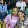 Александр Хохлик, Беларусь, Гродно, 23 года. Хочу найти Девушку)
