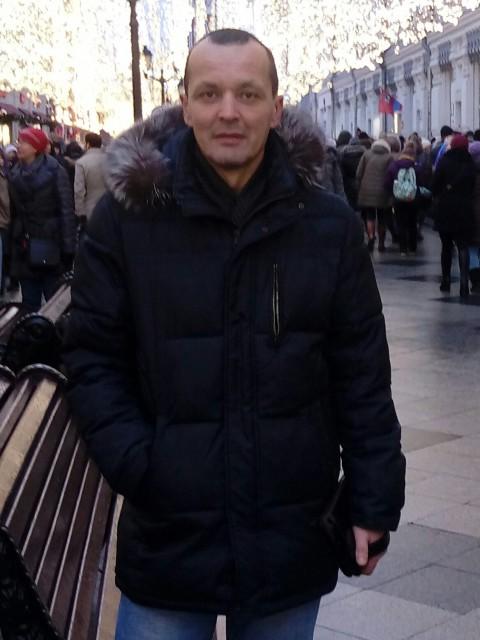 Евгений, Россия, Химки, 41 год, 1 ребенок. Хочу найти настоящую женщину
