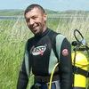 Алексей Тимохин, Казахстан, Караганда, 42 года, 1 ребенок. Хочу познакомиться с женщиной