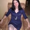 Ольга Бодрова, Россия, Пермь, 42 года, 1 ребенок. Сайт одиноких матерей GdePapa.Ru