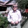 Андрей, Россия, Нижний Новгород, 63 года. Хочу найти .Хорошую, добрую женщину которая разделяет мои увлечения.