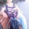 Наталья, Россия, Бузулук, 39 лет, 2 ребенка. Хочу найти Хочется найти человека доброго, общительного, порядочного, простого, С которым будет легко в общение