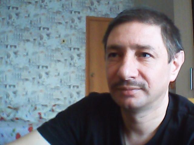 дмитрий, Россия, Сортавала, 48 лет