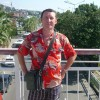 виктор, Россия, Ростов-на-Дону, 51 год. Познакомиться с мужчиной из Ростова-на-Дону