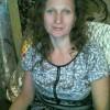 Елена Столярова, Россия, Юрьев-Польский, 42 года, 2 ребенка. Познакомиться с девушкой из Юрьев-Польского