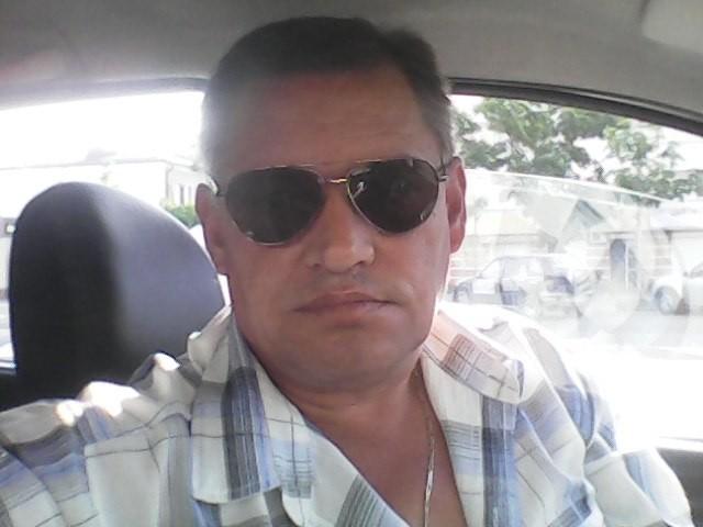 Игорь, Россия, Новороссийск, 57 лет