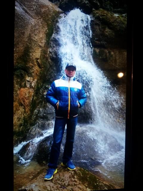 Игорь , Россия, Ейск, 40 лет. Хочу найти ВТОРУЮ ПОЛОВИНКУ ДЛЯ СЕМЬИ