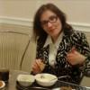ксения, Россия, Подольск, 37 лет. Творческая домохозяйка, живу с родителями, занимаюсь музыкой и танцами!