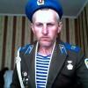 Саша Шабашев, Россия, 50 лет. Сайт отцов-одиночек GdePapa.Ru