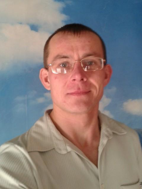 Евгений, Россия, Анна, 30 лет