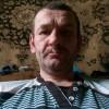 Борис, Россия, Калининград, 43 года. Не женат детей  нет  работ  правдинск
